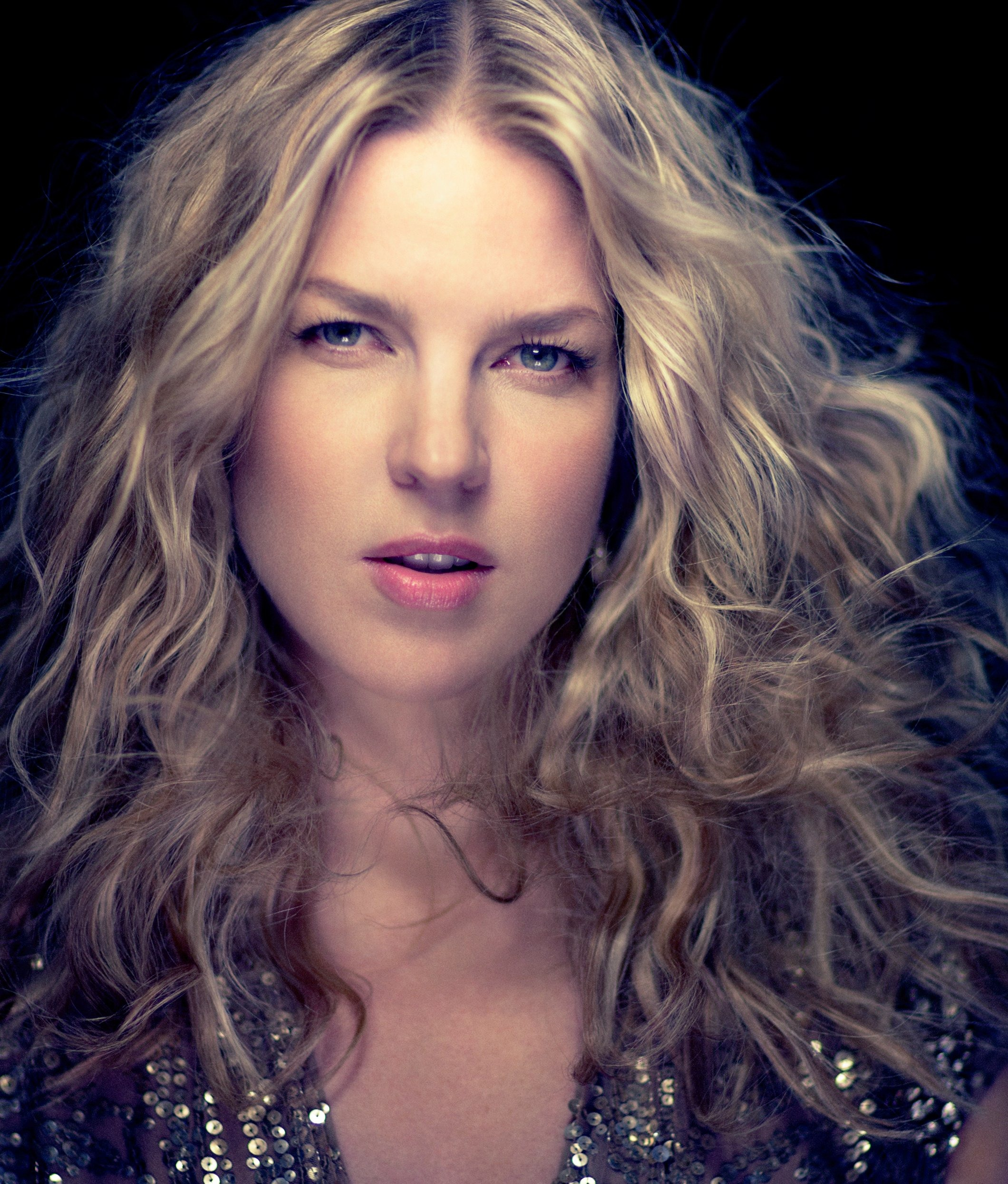 Stay Current with the Pick of the Day: Diana Krall