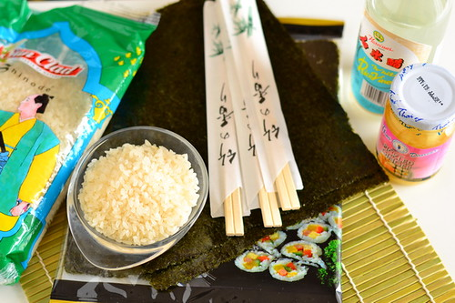 sushi_tegu
