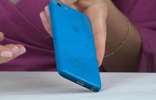 iphone_hand1