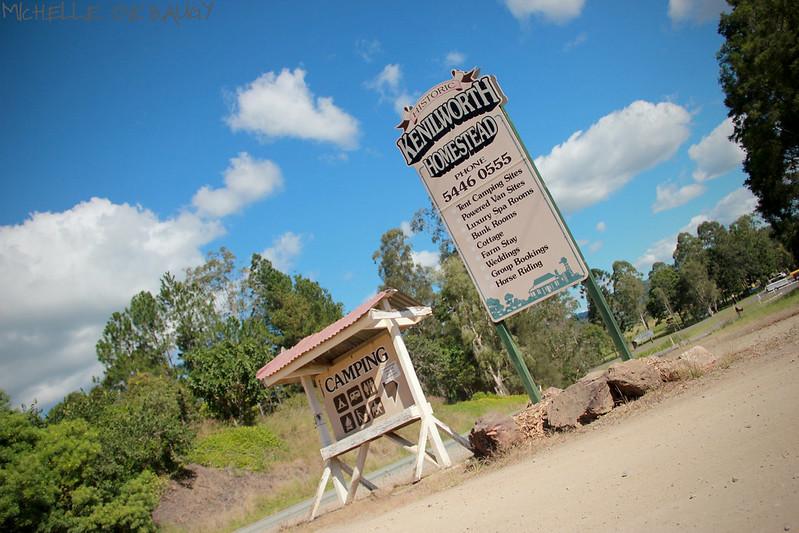 27 April 2013- camping013