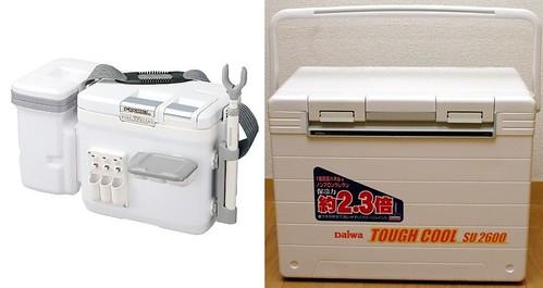 cooler_box