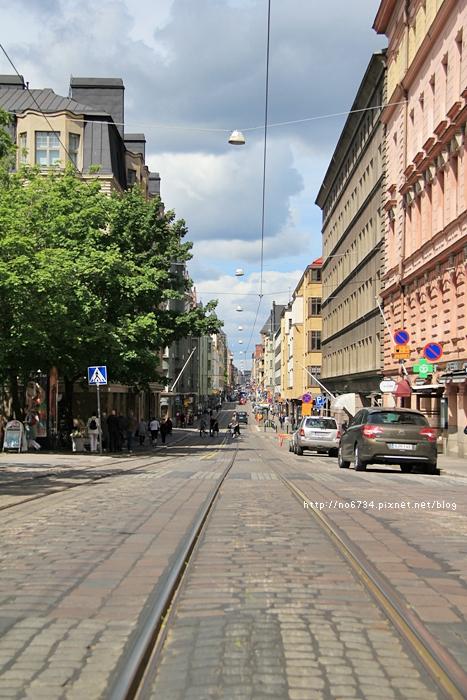 20120612_Helsinki_0549 F