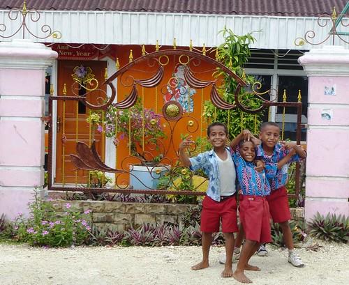Papoua13-Biak- Ville (41)1