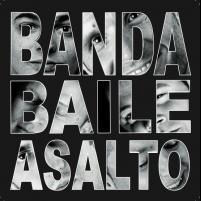 Banda Baile Asalto
