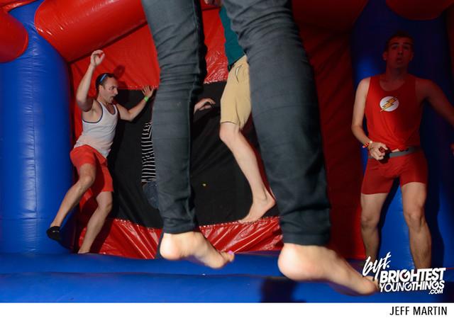Spandex-Party-Pride-Weekend-DC-Wonderbread-Factory-12