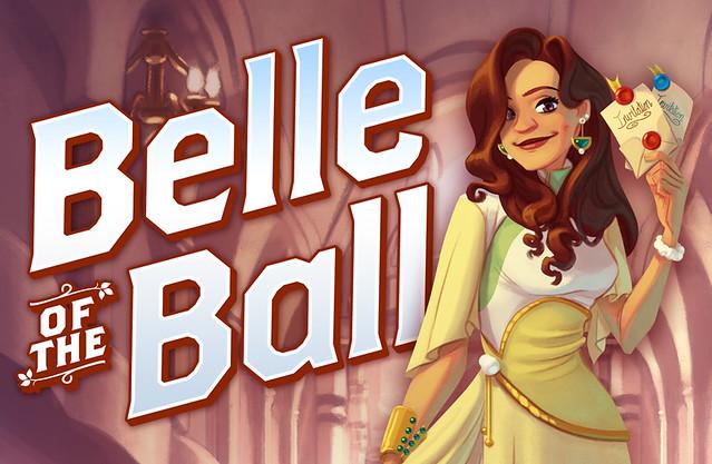 BelleoftheBall-Banner