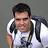 Jexweber.fotos' buddy icon