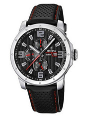 Festina Sport Multifunktion