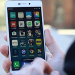 mejors celulares para comprar en el exterior