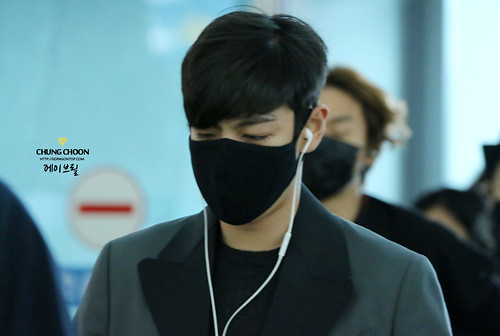 BB-Incheon-to-Nagoya-20141112_HQ2_1