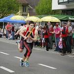 2015 0426 Uetendorf