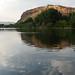 Watson Lake_MIN 329_10