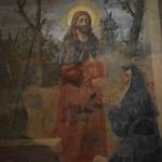 2016-08-17 - Festa S. Chiara della Croce