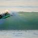 surf kommetjie16