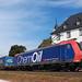 D SBB 482 011-4 Kamp Bornhofen 17-09-2016