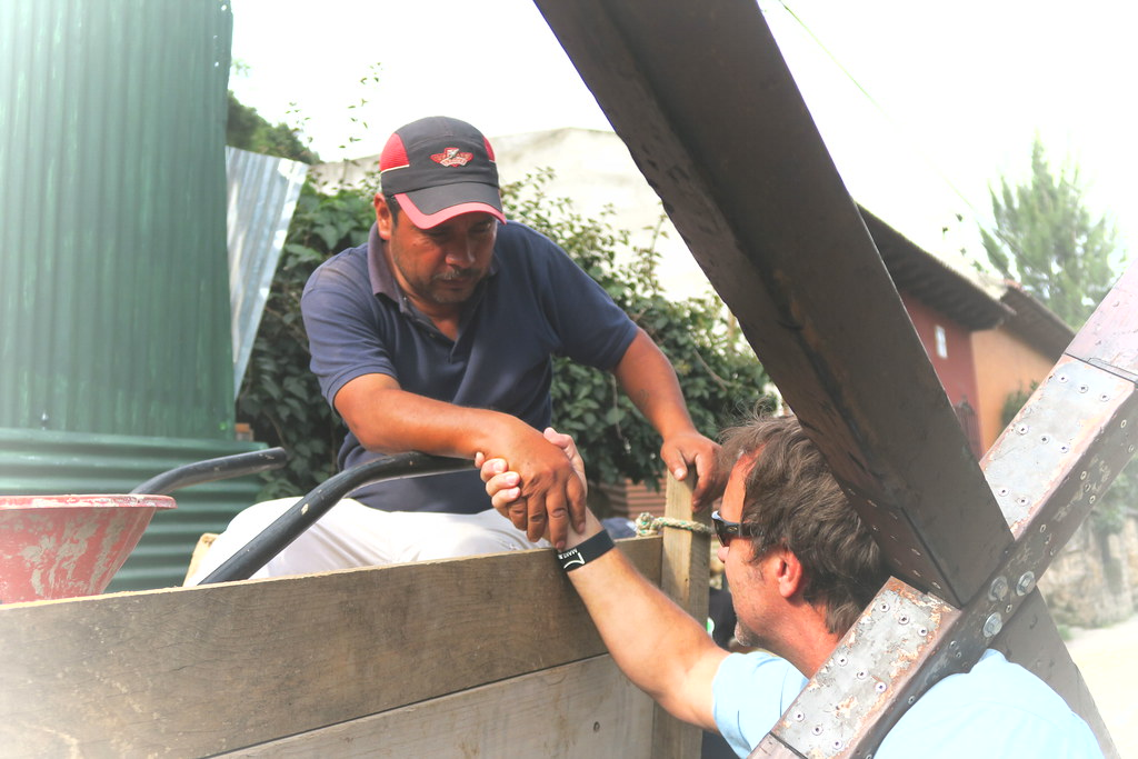 Guatemala Image44
