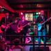 FUNDACION ANA CAROLINA DIEZ MAHOU Concierto Solidario-Los Brandys_20161022_Teddy Gonzalez_08