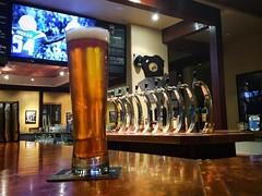 @chamariverbrewing #FestBier #Albuquerque #NM #nmbeer #Burque #DukeCity #ABQ #TrueABQ #VisitABQ #PictureABQ #craftbeer #Beerstagram #beertography #beerporn #beerlove #drinklocal #drinkfresh #drinkwhatyoulove #drinkcraftnotcrap #craftforlife #beermeseymour