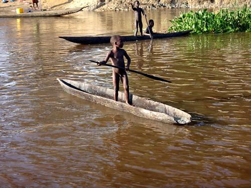 ninio canoa 9ewolomombongomombesayambinga rdcongo 2016 tokele cd 4