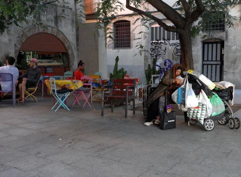 16j16 Barcelona_0115 variante Uti 485