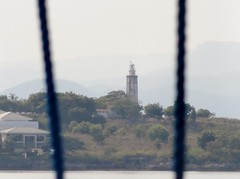 Liloan Lighthouse