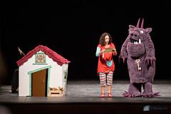 Amics del Butoni Teatre Principal Alcoi-2