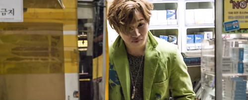 BIGBANG A to Z Collection Screencaps and Scans by Koreanghetto (18)