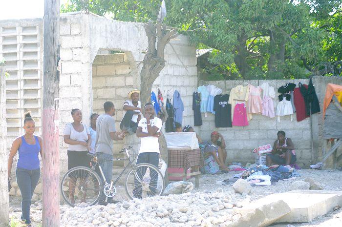 20141107sm_haiti_130