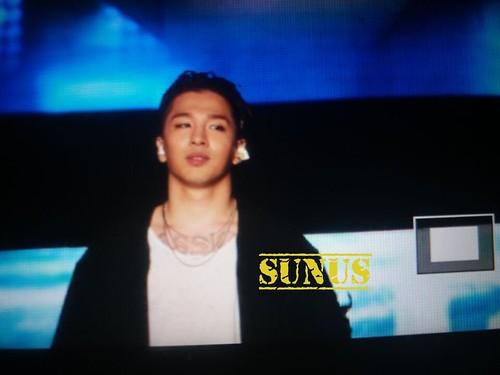 BIGBANG FM Chengdu 2016-07-03 (47)