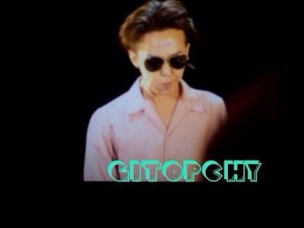 GDYBRI_guangzhou_VIPGathering_31stMay_2014 (90)