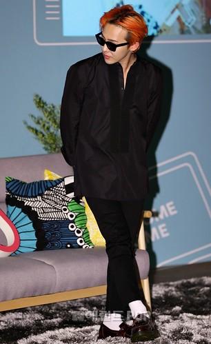 G-Dragon - Airbnb x G-Dragon - 20aug2015 - heraldcorp - 09