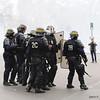 2016-09-15-Paris-Manifestation-LoiTravail-302-gaelic.fr-IMG_9540 copy