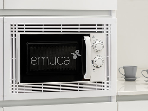 emuca-kitchen-accessories27