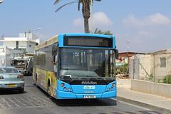 Cyprus, OSEA.