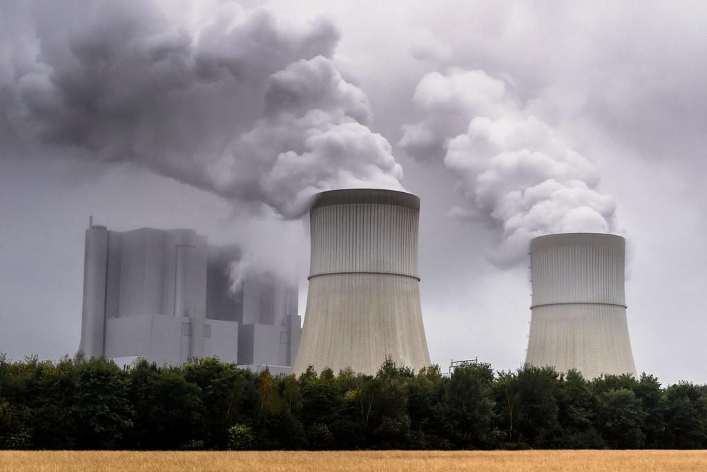 Schwarze Pumpe power station Wikipedia