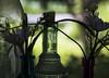 glass bottles-001