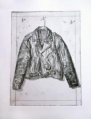 off label: george mauersberge