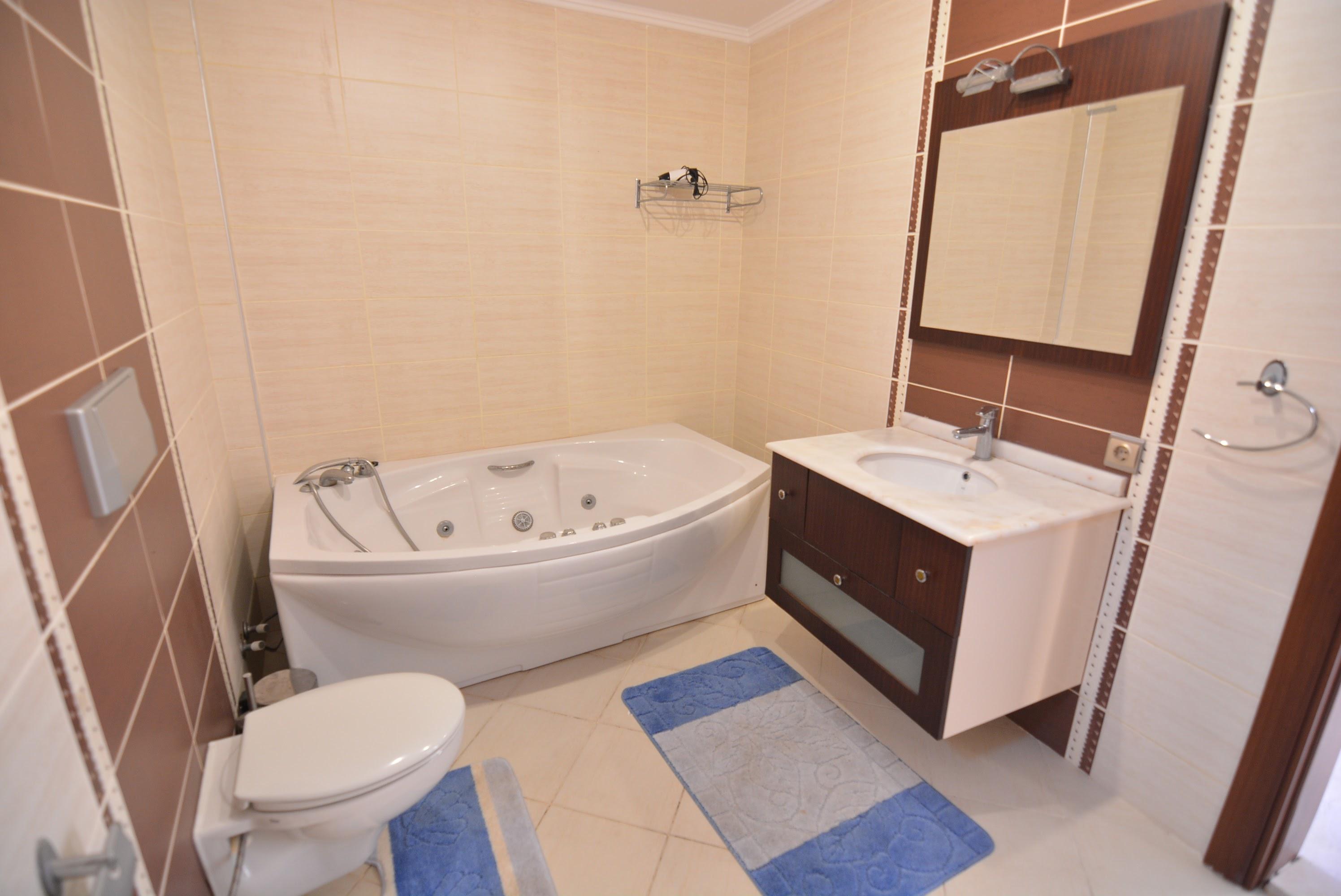 Belek, Serik/Antalya, Türkiye kiralık villa , kiralık yazlık, yazlık villa - 8647