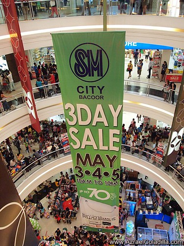 SM City Bacoor, Bacoor, Philippines. , likes · 3, talking about this · , were here. The Shopping Gateway in the South!/5().