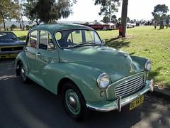 dkw 3=6(0.0), compact car(0.0), automobile(1.0), vehicle(1.0), mid-size car(1.0), morris minor(1.0), antique car(1.0), sedan(1.0), classic car(1.0), vintage car(1.0), land vehicle(1.0),