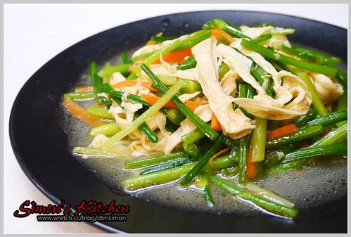 韭菜花炒豆包07.jpg