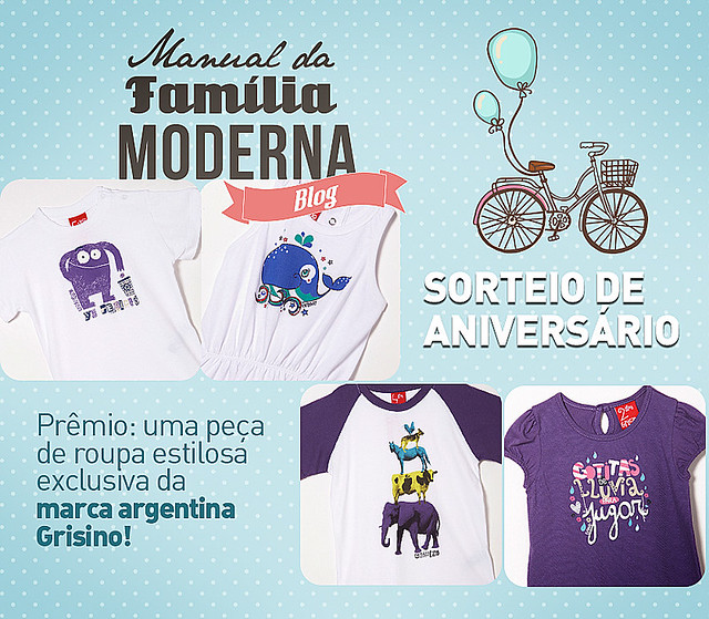 promocao_camisas