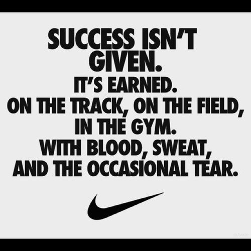 Nike-motivational-quotes-wallpaper_large