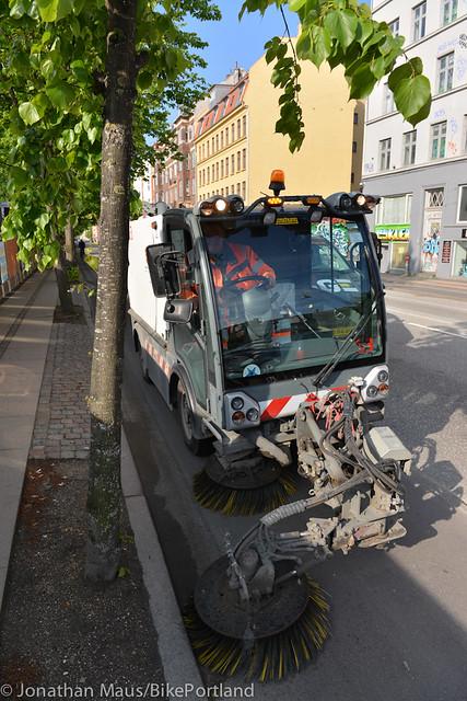 Copenhagen Day 2-19