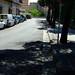 09 calle San Eugenio