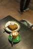 Kiasu Espresso - Teddy Latte Art Piccolo Latte (Leica M9 + 35mm f/1.4 Summilux ASPH FLE)