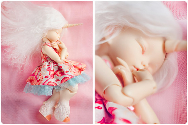 Doll_a_day - Yuki