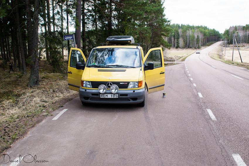 ÅlandAprilWeekendFW-308