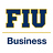 fiubusiness' buddy icon