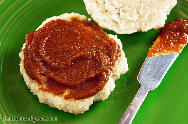 pumpkin-apple-butter-trader-joes-imitation-recipe-2